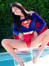 Catie Minx pics superminx