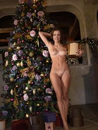 Saloma Christmas