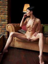 Loreen in Fidelity by Arturo