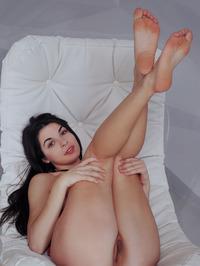 Sania K