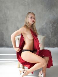 Sarika A