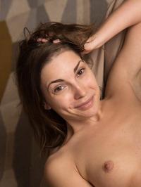 Pleasure By Mila