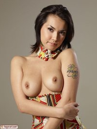 Lovely Asian Maria Ozawa