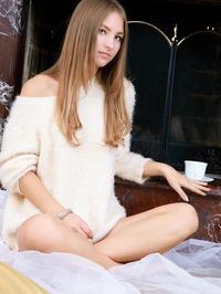 Cute Teen Izabel