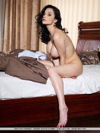 Katie Fey - Prostasia