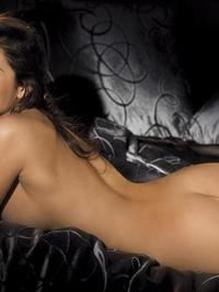 Alana Campos Nude Pictures