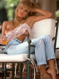 Pamela Anderson Classic