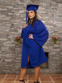 Busty Student Keisha Grey Shows Her Curvy Body