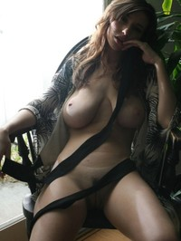 Shay Laren Big Natural Boobies