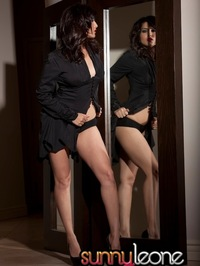 Sunny Leone a true legend