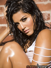 Sunny Leone how hot is hot