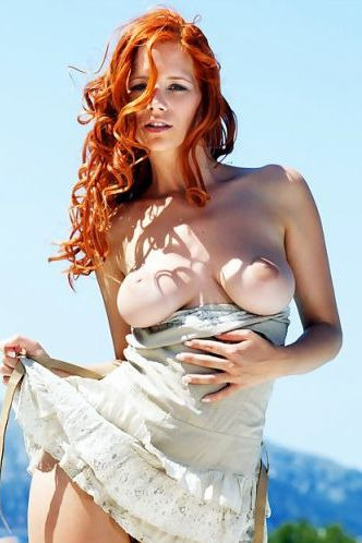 Ariel A - Descuidat