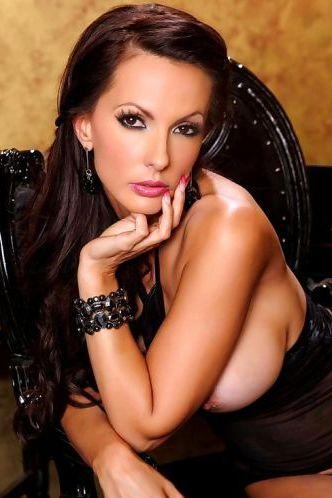 Catalina Cruz see thru lingerie