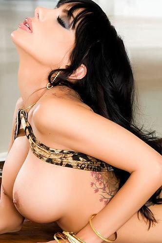 Lela Star Sexy Latina Babe