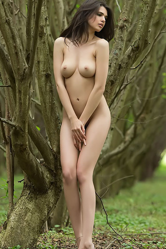 Big Titted Delicious Beauty Jasmine