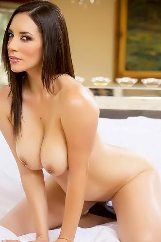 Hot Milf Jelena Jensen