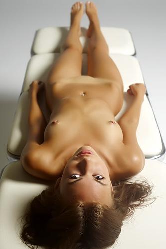 Sexy Karina Photographic Surgery