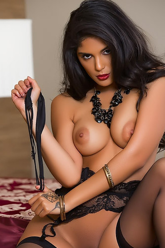 Melissa Lolita