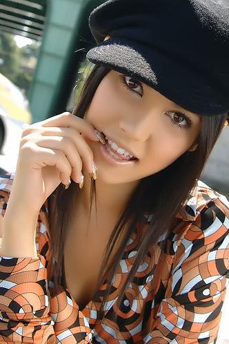 Maria Ozawa Nice Ass