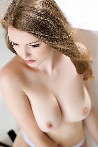 Rosie Via Spinchix