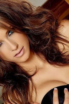 Malena Morgan Sexy