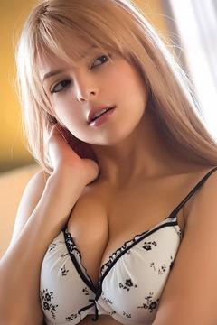 Phoebe Queen