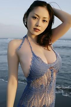 Anri Sugihara - An Mitsu