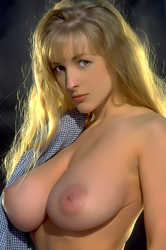 Lea De Mae
