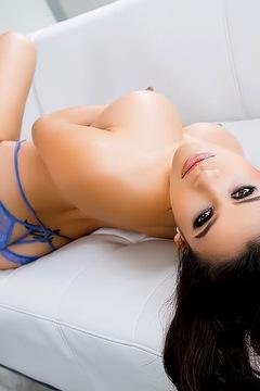 Vanessa Veracruz Big Boobs